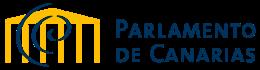 Logo3 Parlamento.png