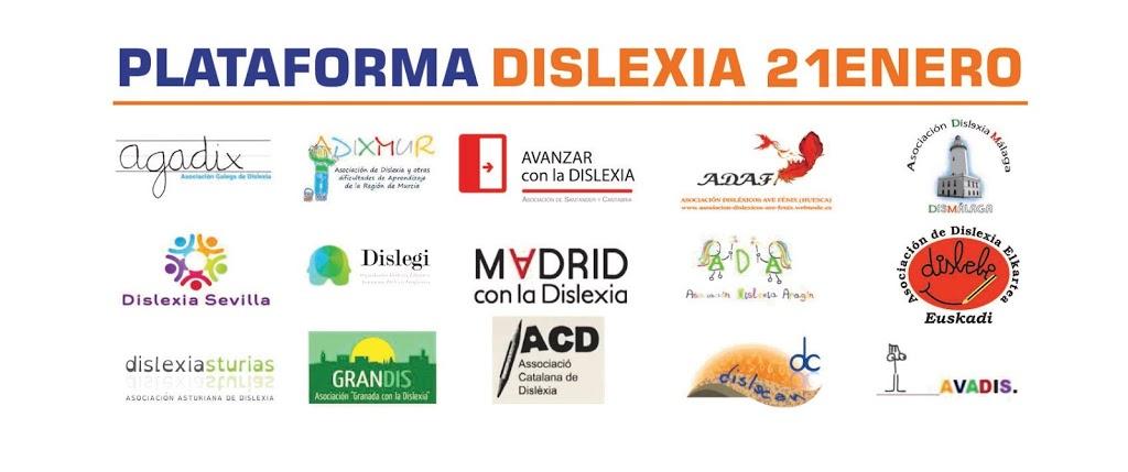 Plataforma 2BDislexia 2B21 2BEnero.jpg